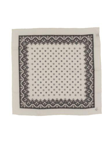 CANALI - Square scarf