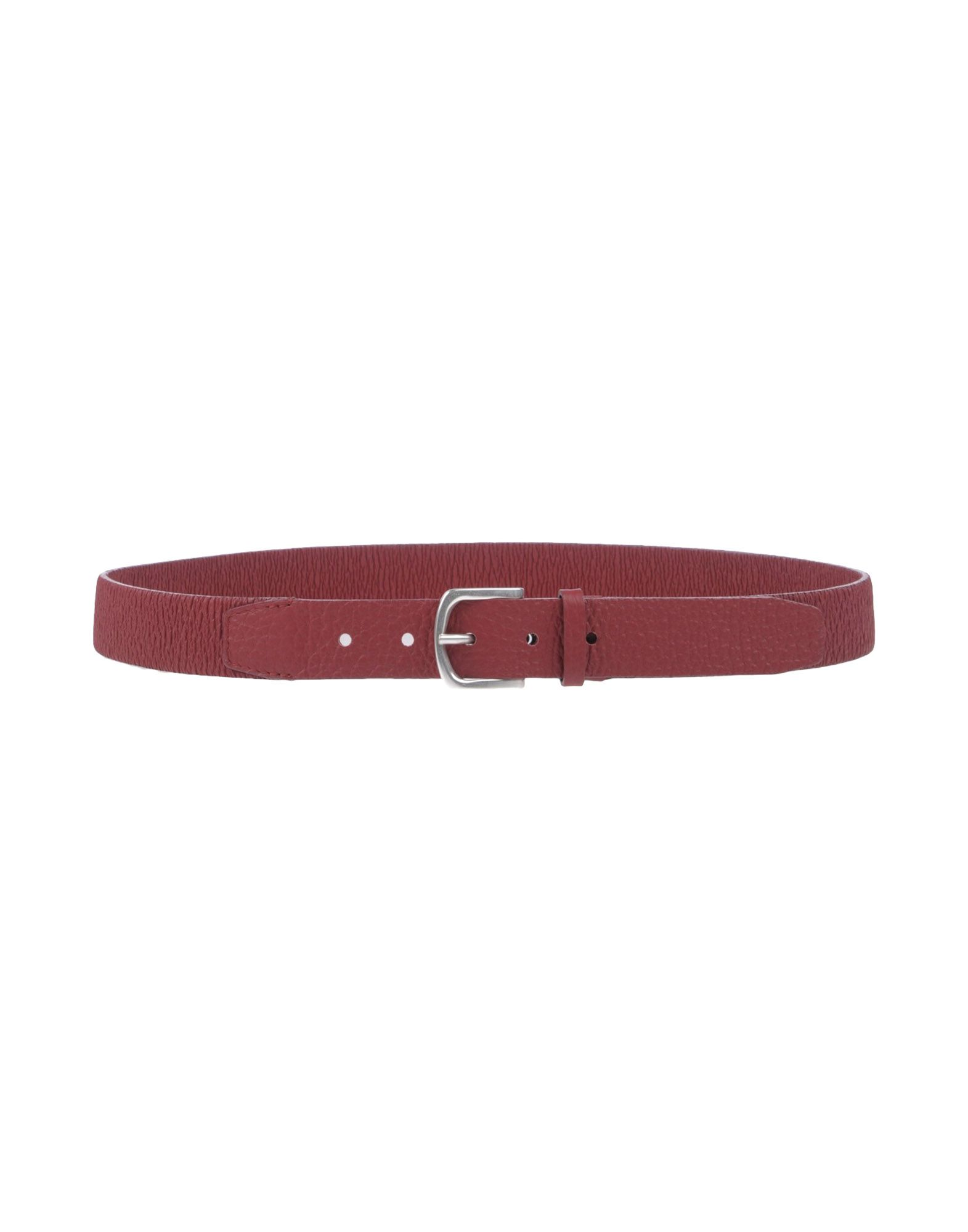 Small Leather Goods - Belts La Perla