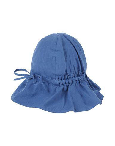 Cappello Bonton Bambina 0-24 mesi - Acquista online su YOOX ef0ecc7ecc2c