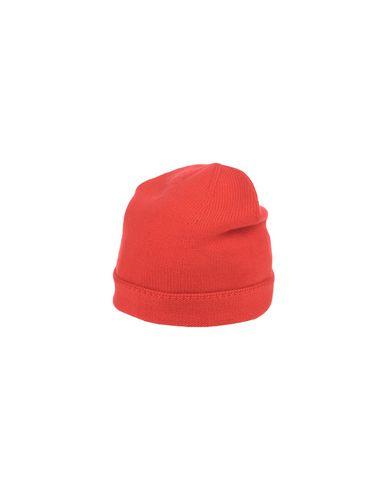 Gucci Hat - Men Gucci Hats online on YOOX United States - 46554686DC ea3591fb7351