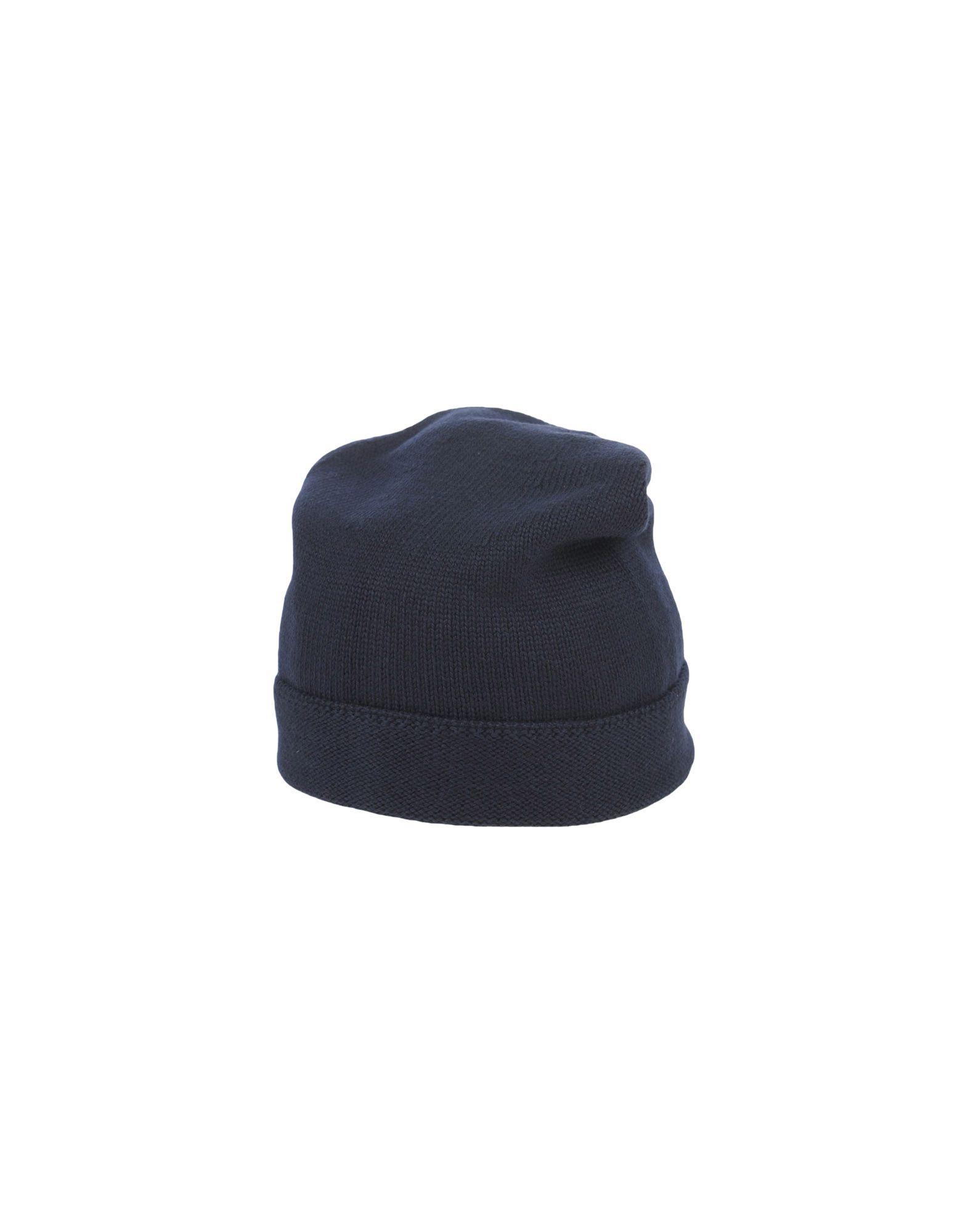 Gucci Hat - Men Gucci Hats online on YOOX Netherlands - 46554686ET e828f0b4bd6d