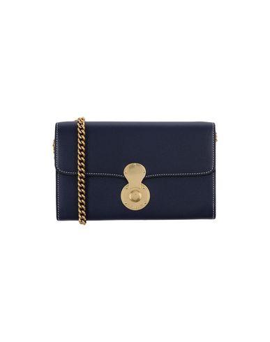 Ralph Lauren Wallet   Small Leather Goods by Ralph Lauren
