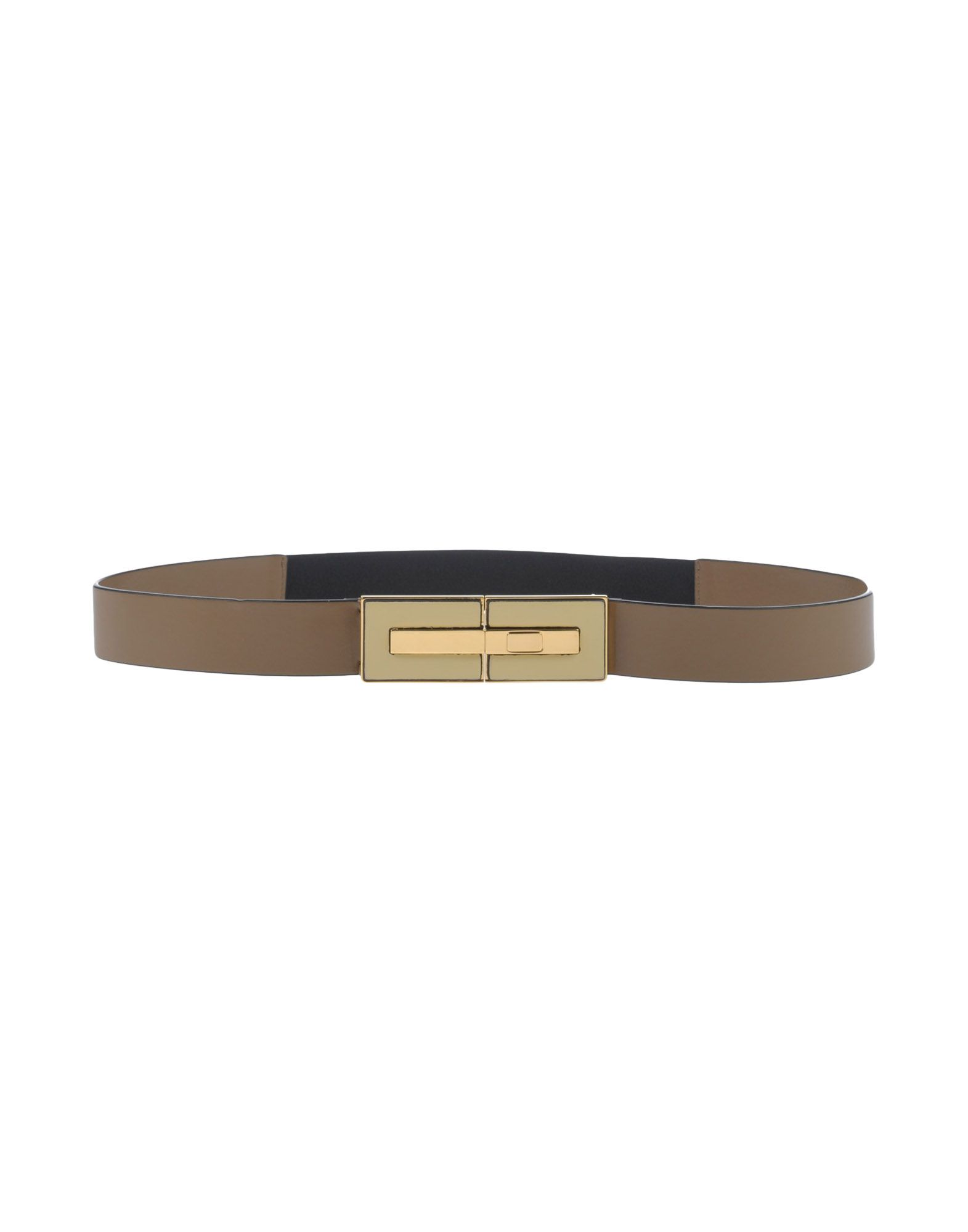 Small Leather Goods - Belts Pelletteria Forino wWhXejfUFu