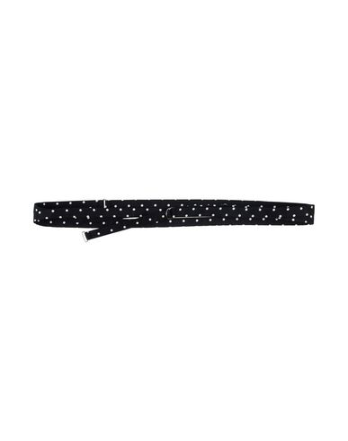 ALBERTO BIANI - Thin belt