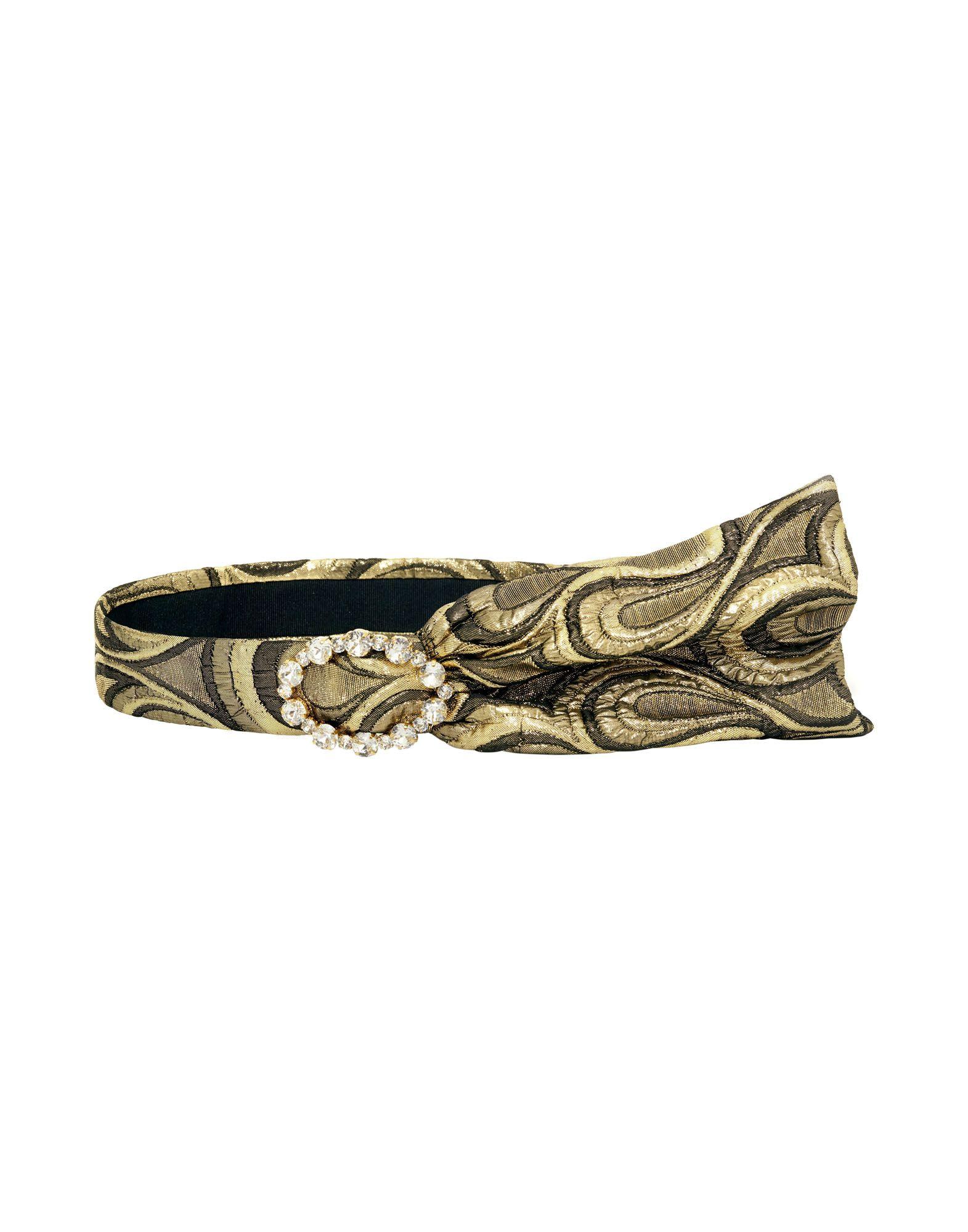 Cintura Ca&Lou Gigi - Donna - Acquista online su