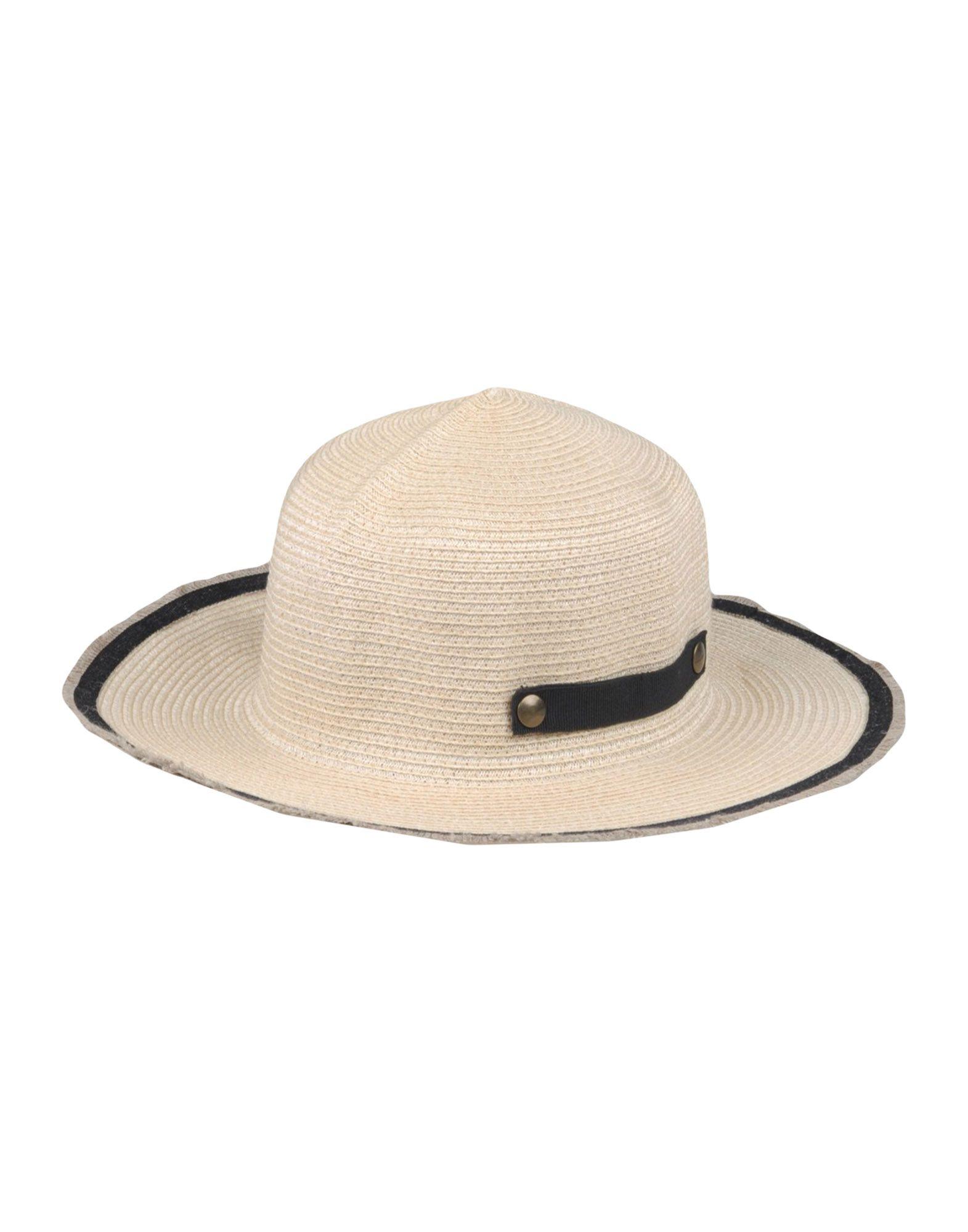 Cappello Filùhats Donna - Acquista online su