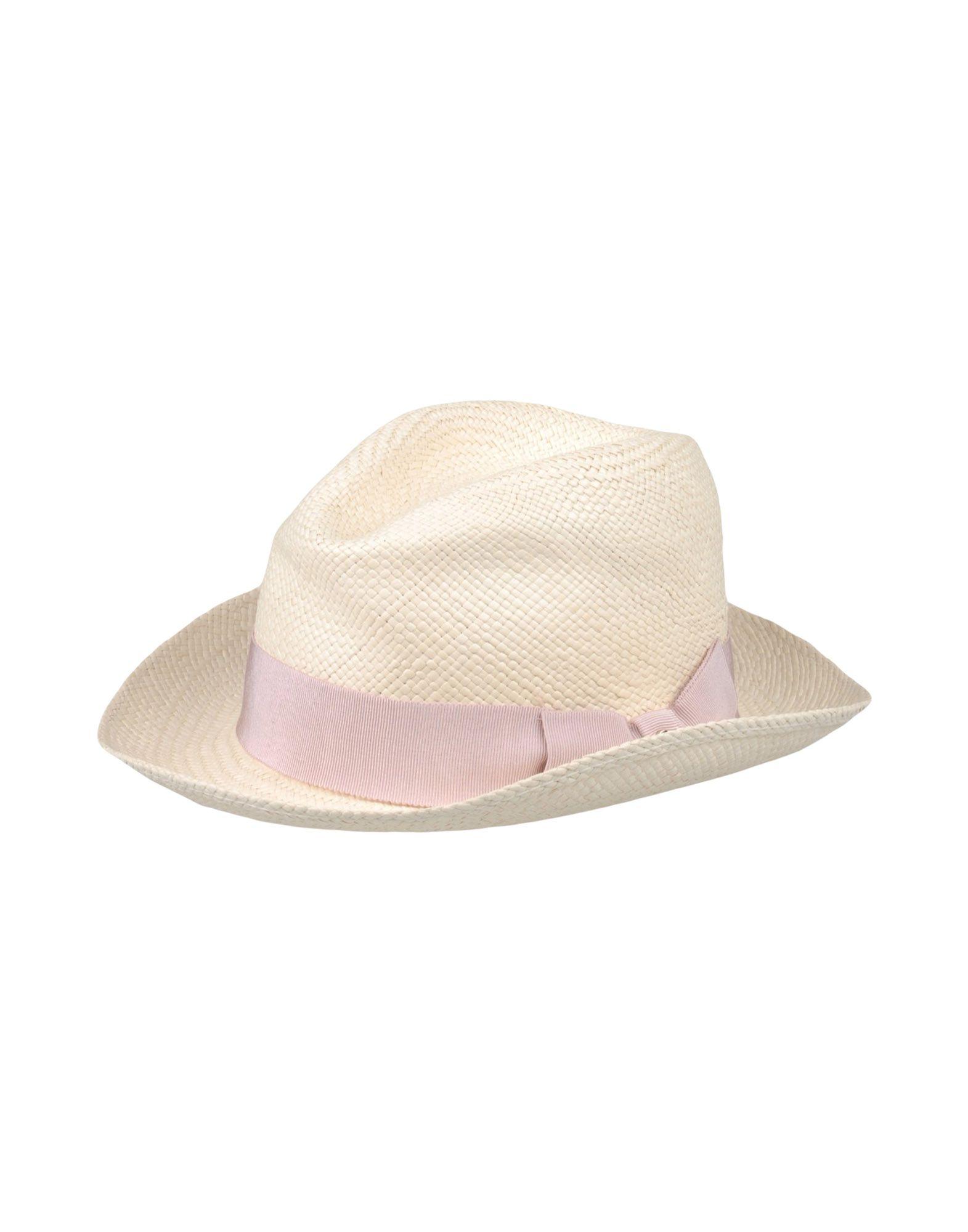 Cappello Inverni Donna - Acquista online su