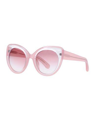 LINDA FARROW Gafas de sol