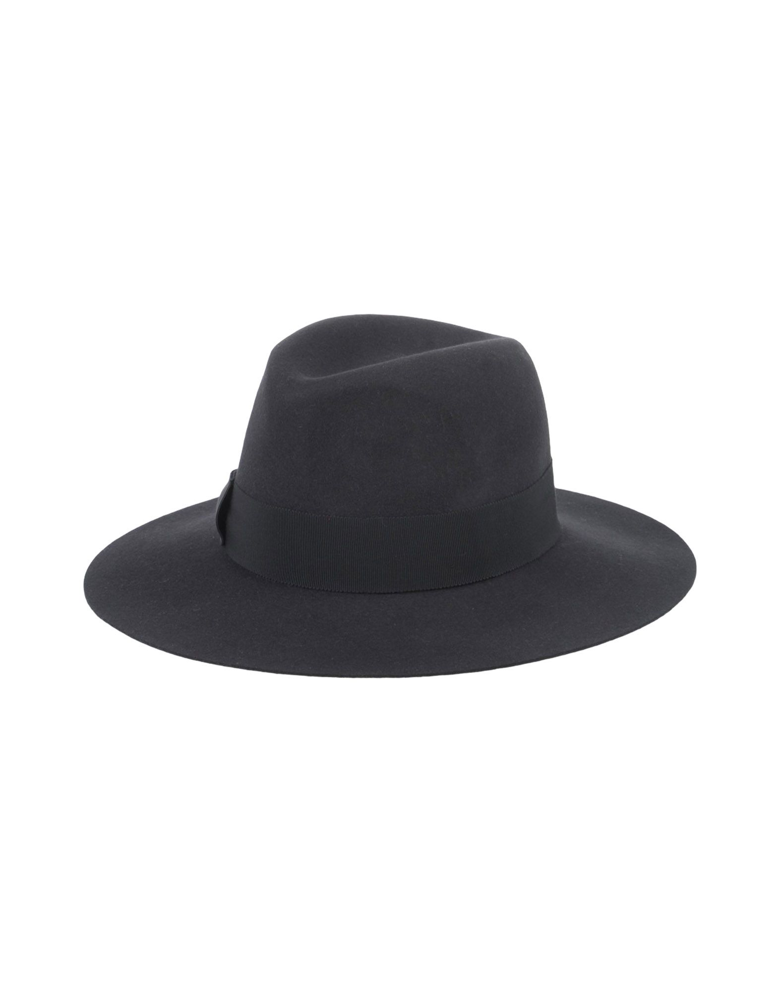 Cappello Inverni Uomo - Acquista online su