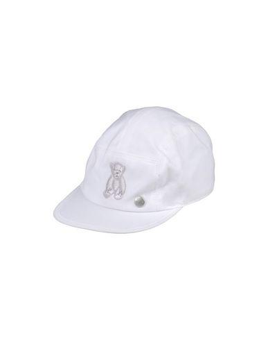 Baby Dior Hat Boy 0-24 months online on YOOX United States 7a7aefefdefa