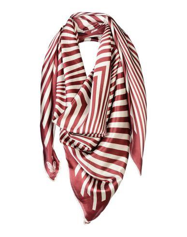PARCAEスカーフ