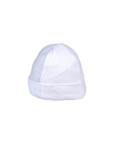 Baby Dior Hat Boy 0-24 months online on YOOX Poland b89990fde95