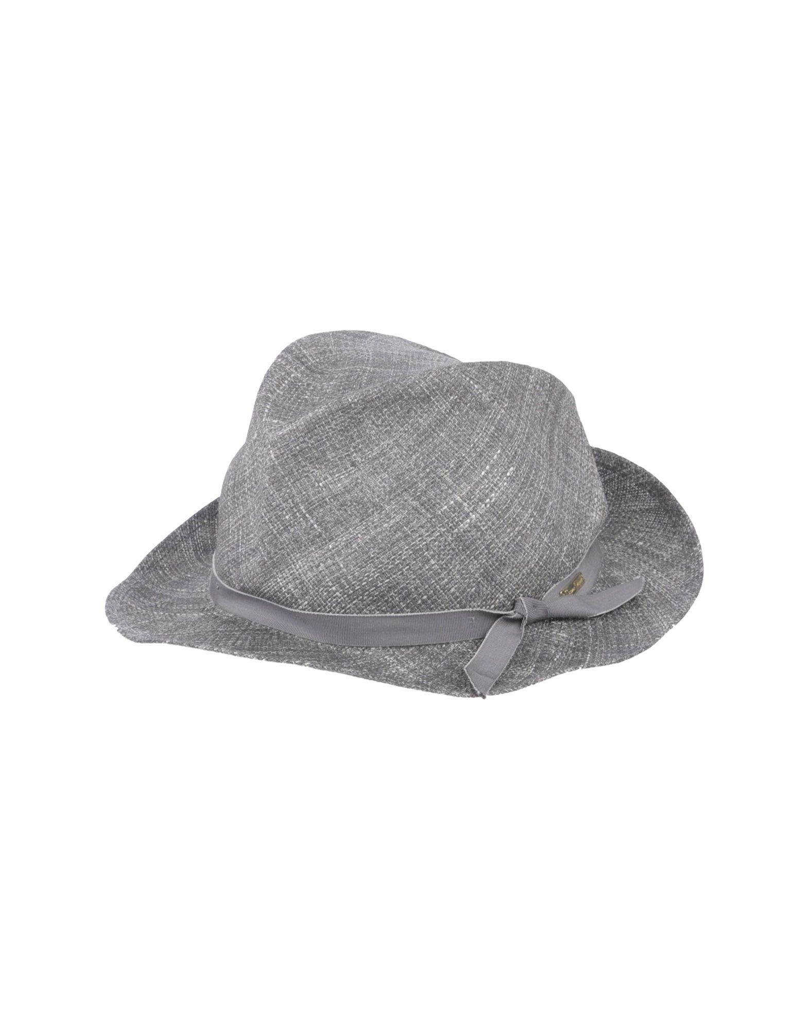 Cappello Super Duper Hats Donna - Acquista online su