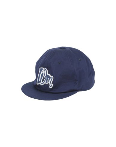 ACCESSORIES - Hats White Mountaineering 3XSmyfEo