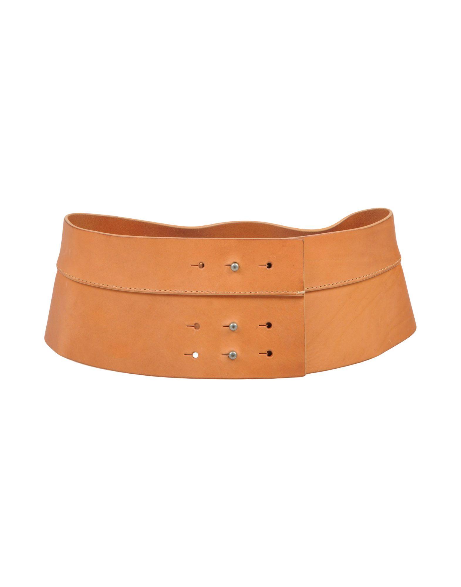 Cintura Alta Rick Owens Donna - Acquista online su