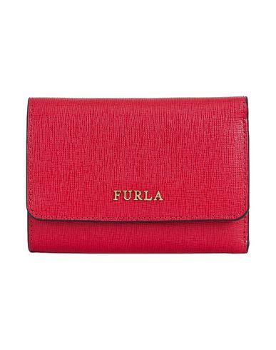 FURLA - Wallet