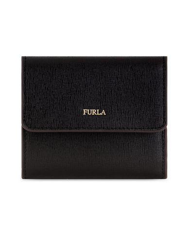 Furla Babylon S wallet 97dPpwRz