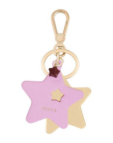 Venus keyring - Pink & Purple Furla ATSUlSgHzy