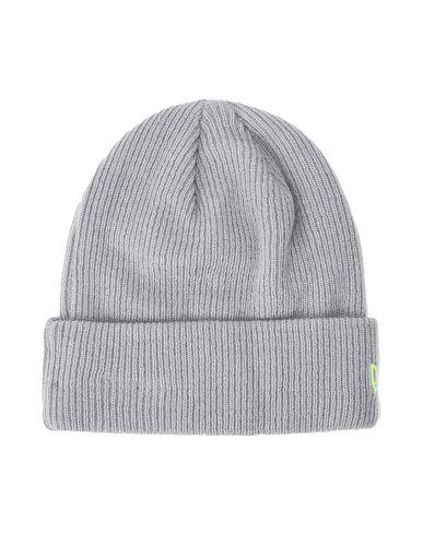 Cappello New Era Flag Pop Cuff - Uomo - Acquista online su YOOX ... ea421fea2e80