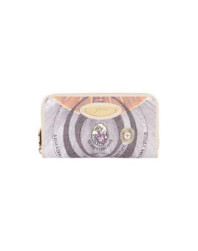 GATTINONI財布