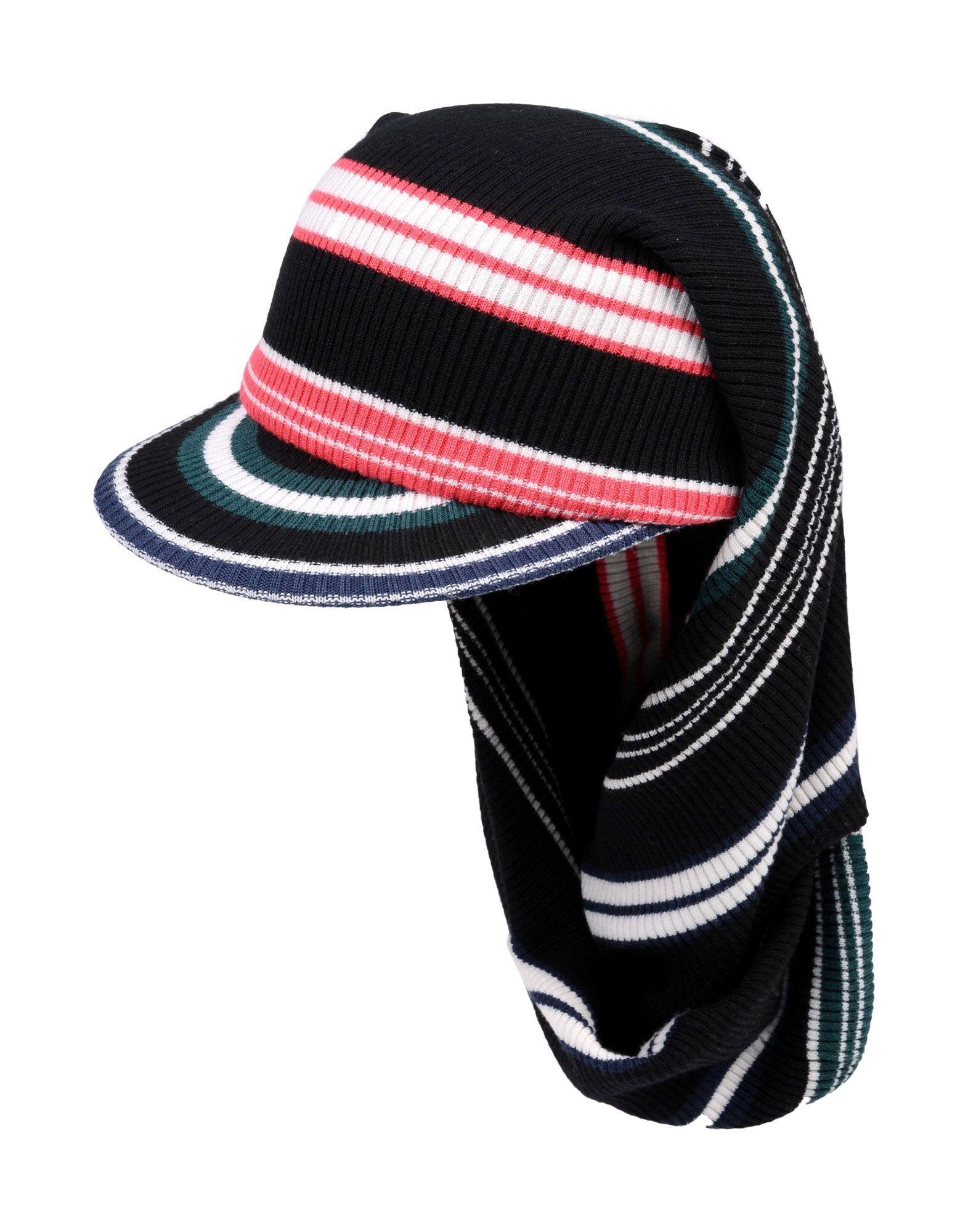 Cappello Kenzo Uomo - Acquista online su