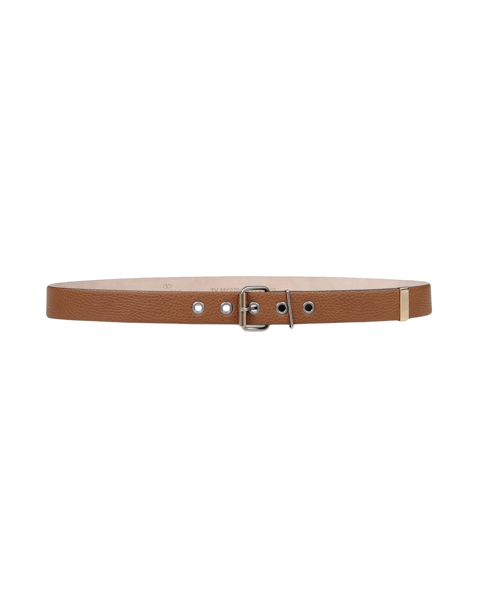 Cintura Valentino Garavani Donna - Acquista online su