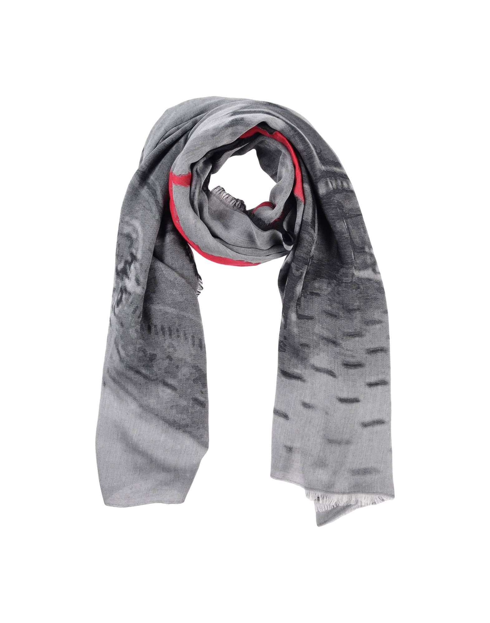 Foulard Balenciaga Donna - Acquista online su