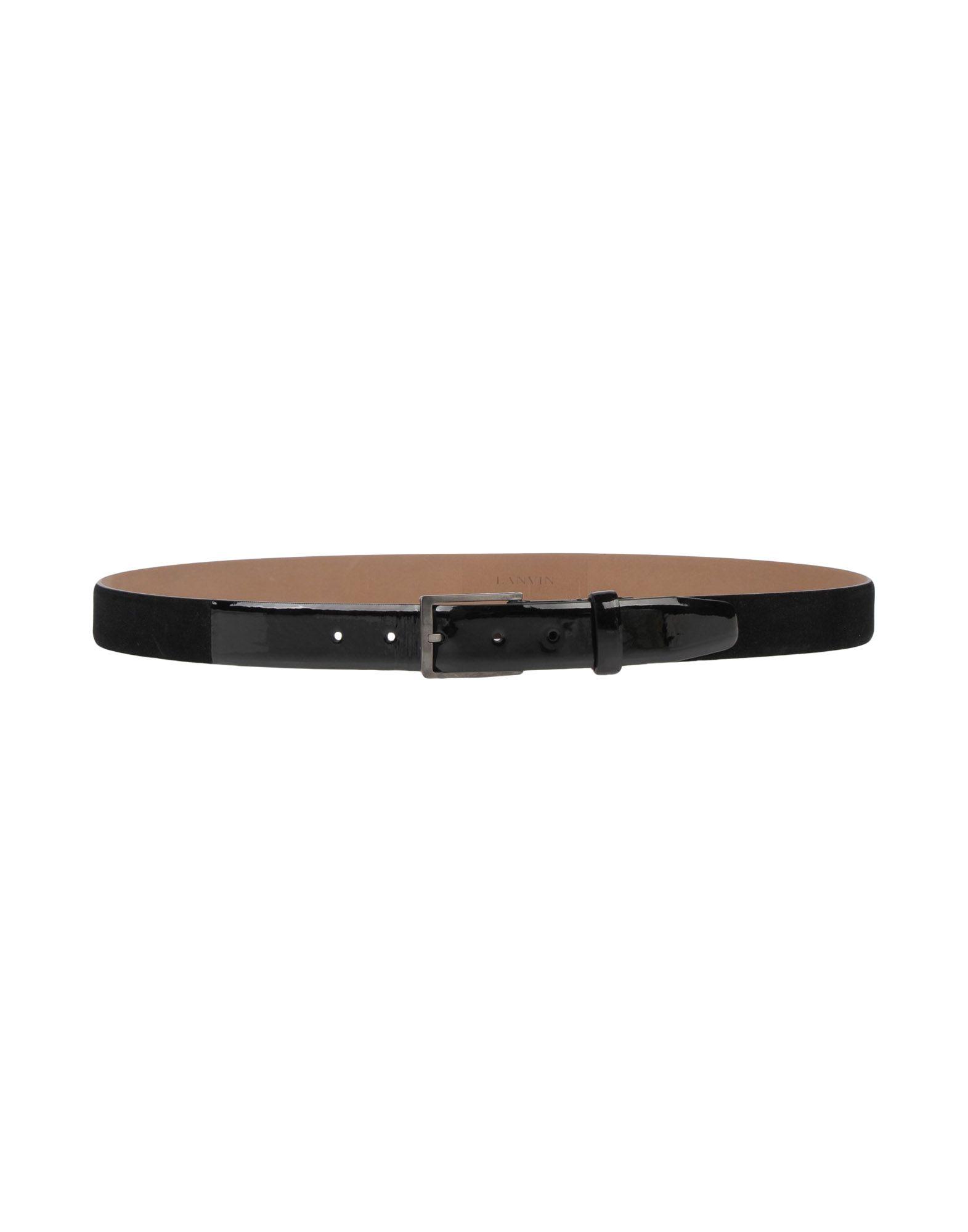 Cintura Lanvin Donna - Acquista online su