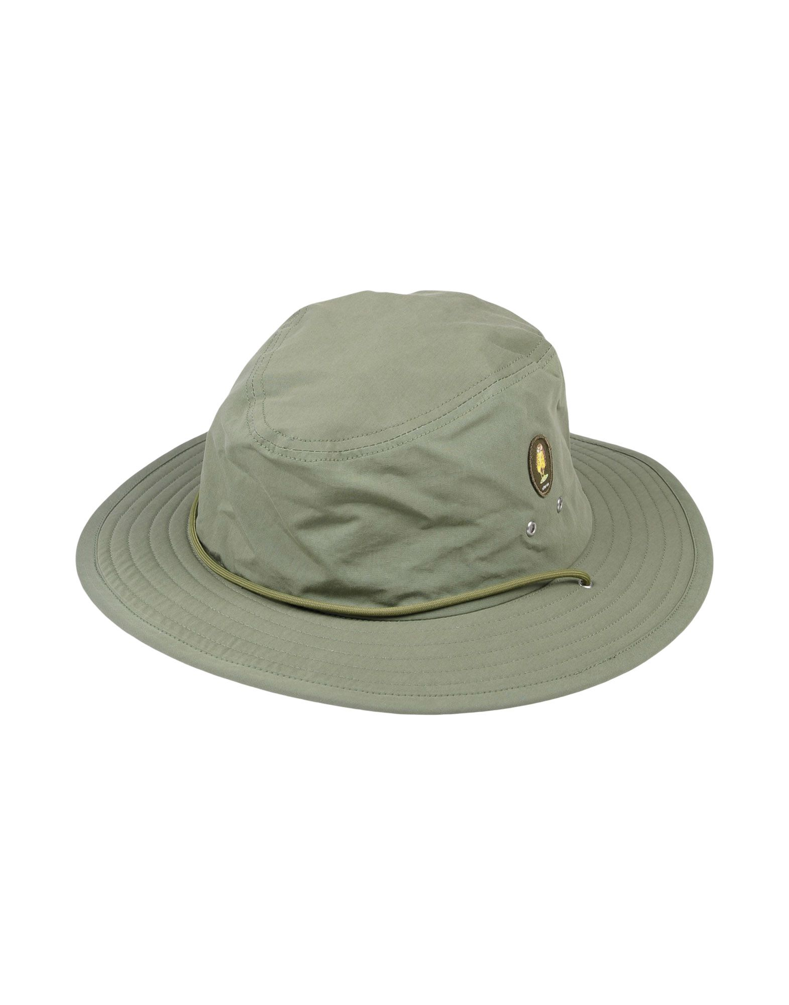 Cappello Undercover Uomo - Acquista online su