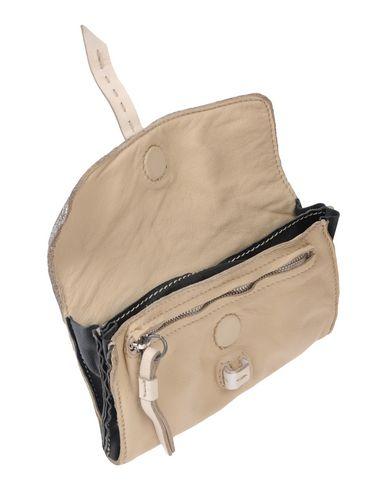 Handbag CATERINA CATERINA LUCCHI LUCCHI Lead qng8OFtBw