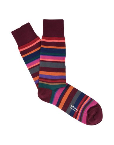 PAUL SMITH Calcetines cortos