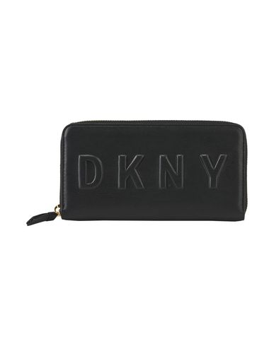 Dkny Wallet   Small Leather Goods by Dkny