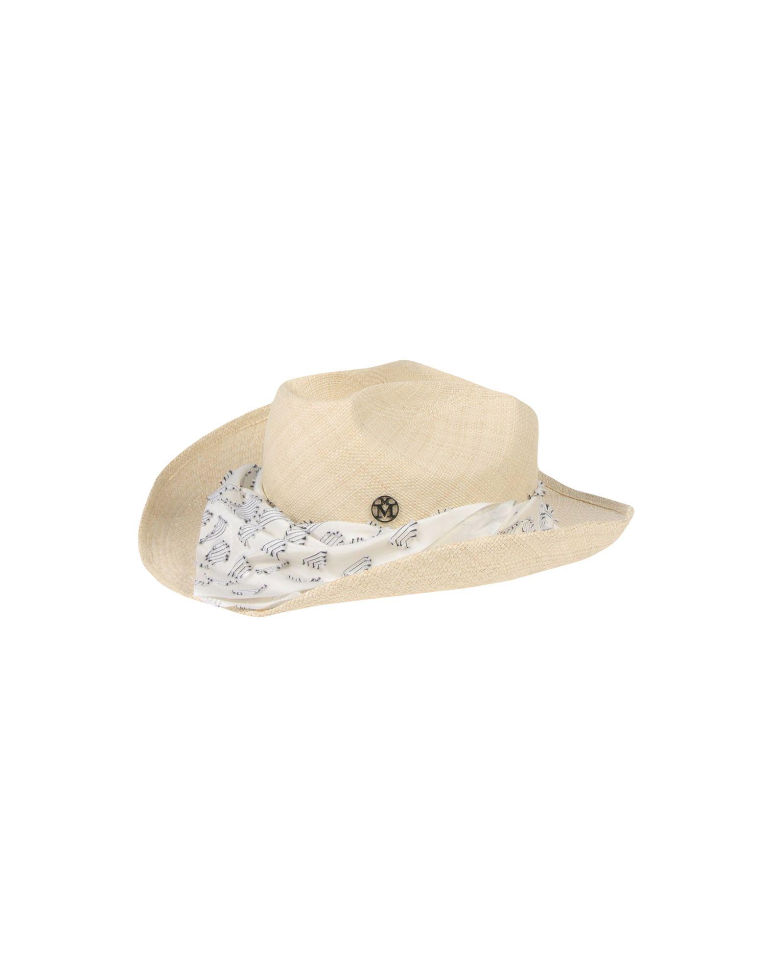 Cappello Maison Michel Donna - Acquista online su
