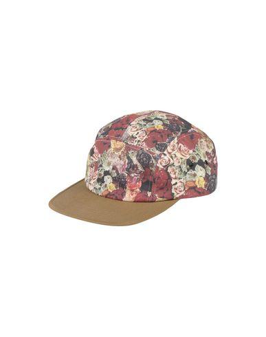 UNDERCOVER帽子