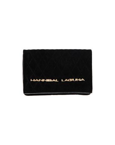 Small Leather Goods - Wallets Hannibal Laguna s4boAoeg
