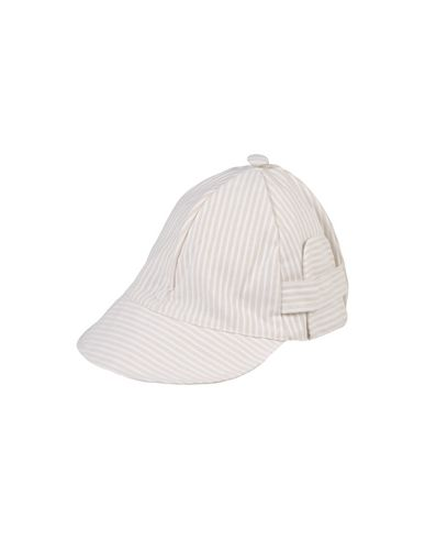 NANÁN帽子