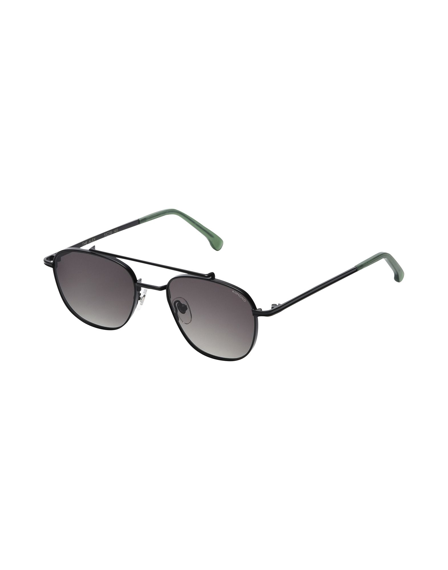 ea589995e85 Komono Men - Komono Sunglasses - YOOX United Kingdom
