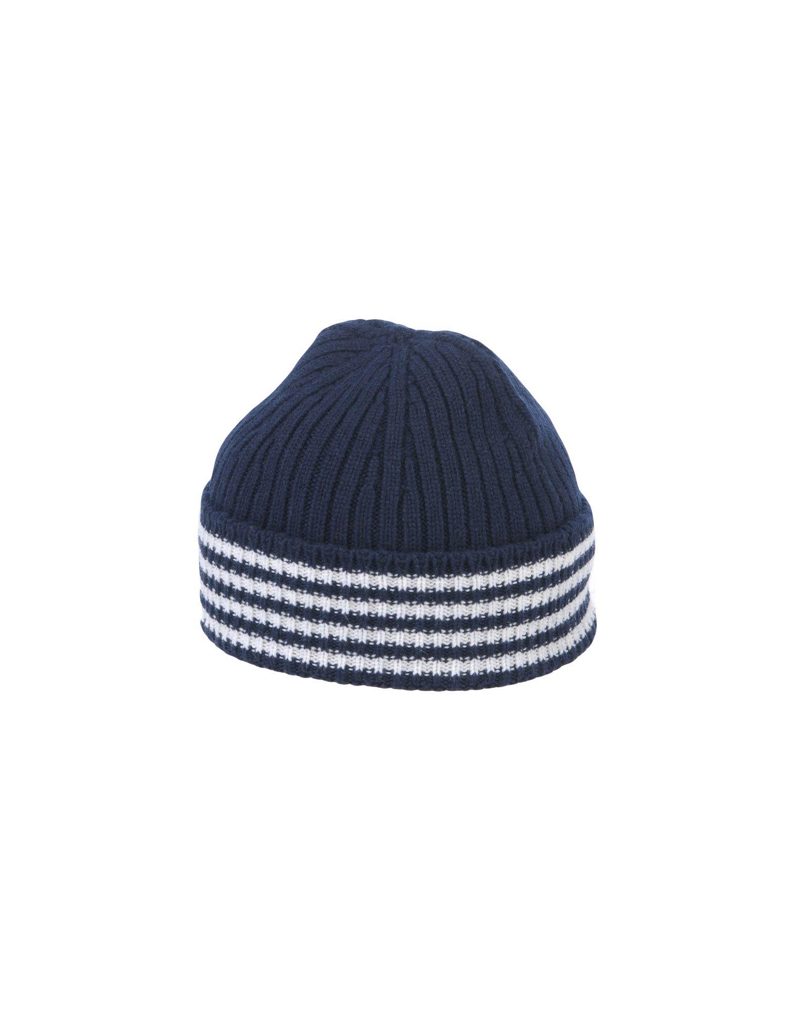 Cappello Thom Browne Uomo - Acquista online su