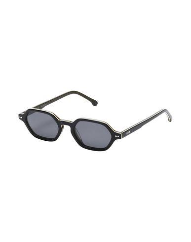 fabrikkutsalg online anbefaler billig pris Komono Shaun - Black Forest Gafas De Sol rabatt amazon billig salg Billigste lagre billige online 7PnQBakhKM