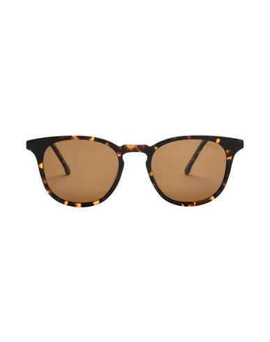 KOMONO BEAUMONT - TORTOISE Gafas de sol