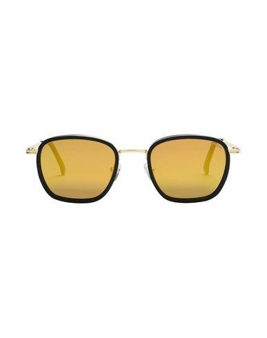 KOMONO BORIS - BLACK GOLD Gafas de sol