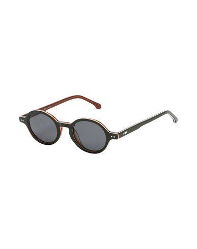 KOMONO DAMON - TRICOLORE Gafas de sol