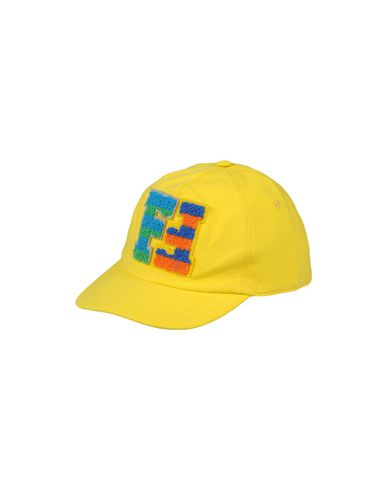 cfb59ffb82e8d Gucci Hat Girl 916 Years Online On Yoox United States