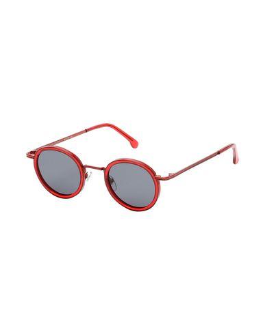 KOMONO CLOVIS - SCARLET Gafas de sol