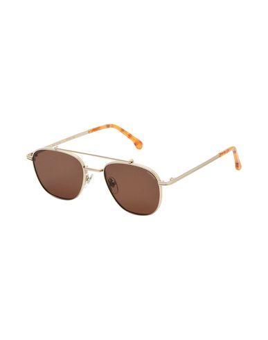 KOMONO ALEX - WHITE GOLD Gafas de sol