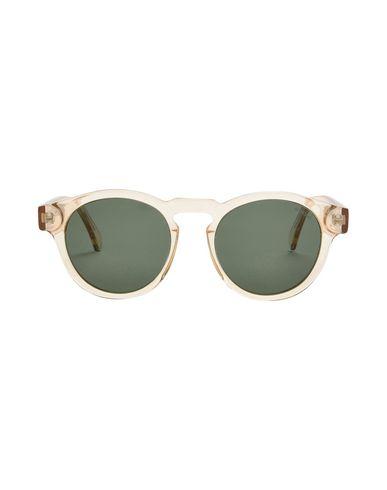 KOMONO CLEMENT - CHAMPAGNE Gafas de sol