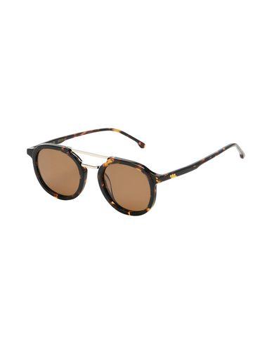 KOMONO GILLES - TORTOISE Gafas de sol