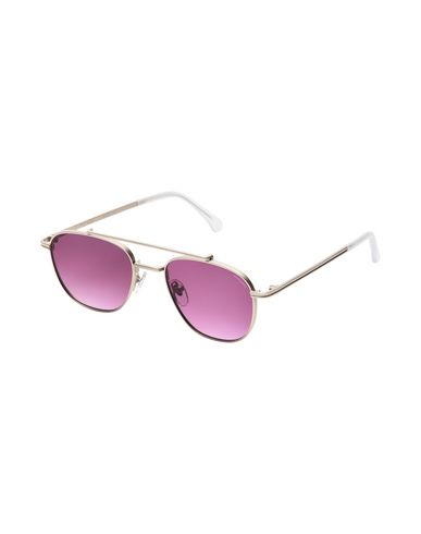 fabrikkutsalg billige online rabatt fabrikkutsalg Komono Alex - Purple Rain Gafas De Sol salg nicekicks klaring avtaler 3NElFV8PmC