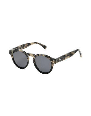 KOMONO CLEMENT - BLACK SAND Gafas de sol