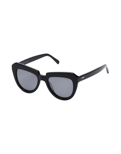 Komono Stella - Sorte Solbriller rabatt valg billig salg samlinger kjøpe billig 2015 utløp ekstremt wfkbO4D